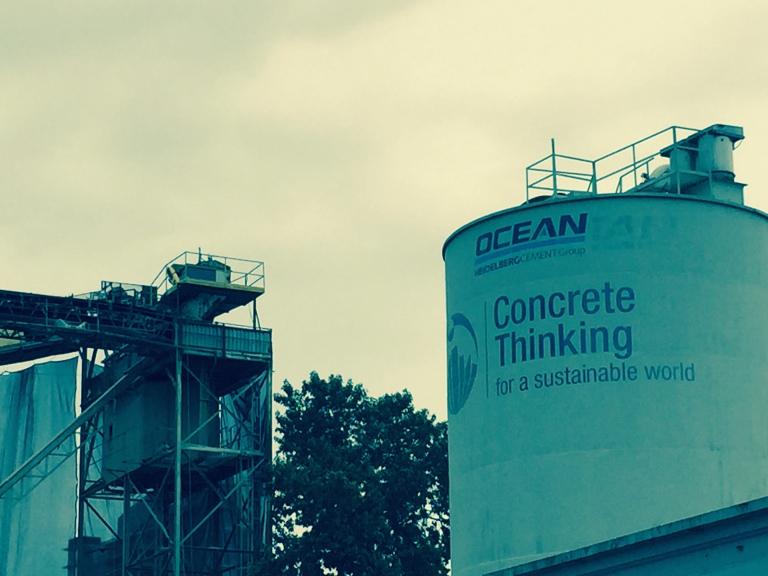 concrete_thinking
