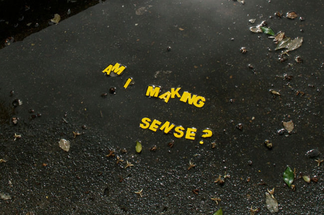 funny-sign-urban-art-michael-penderson-australia-12-650x432