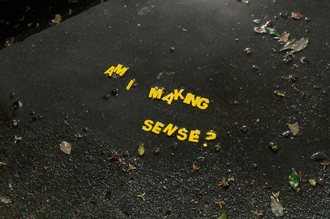 funny-sign-urban-art-michael-penderson-australia-12-650x432