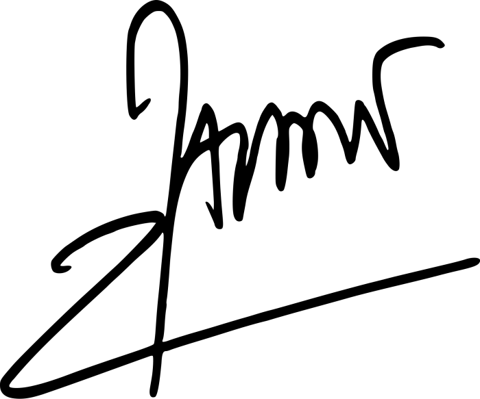 Emmanuel_Macron_signature.svg