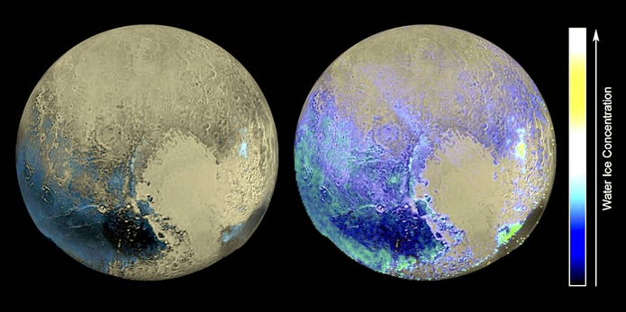 695695p641EDNmain2631global-water-ice-pluto-nh