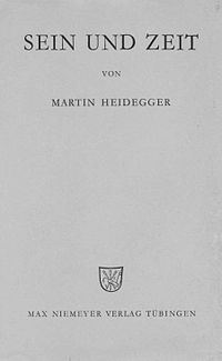 Being_and_Time_(German_edition)