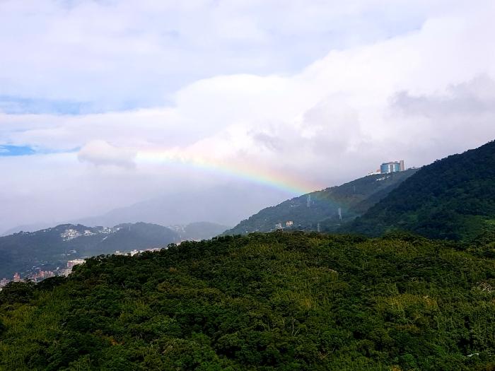 rainbow_taipei.jpg