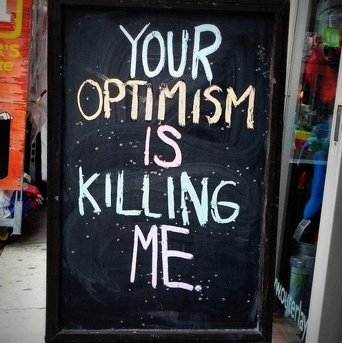 optimism-covid